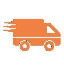 transporturi ADR